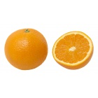 orange-whole--split